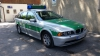 BP 19-508 - BMW 5er touring - FuStW