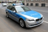 BP 16-21 - BMW 5er touring - FuStW