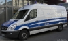 BP 28-248 - Mercedes-Benz Sprinter - LeVerpflAusgFzg