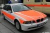 BP 19-817 - BMW 5er touring - NEF