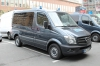 BP 28-852 - Mercedes-Benz Sprinter - HGrKw
